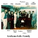 arellano-felix-family-with-names-old.jpg