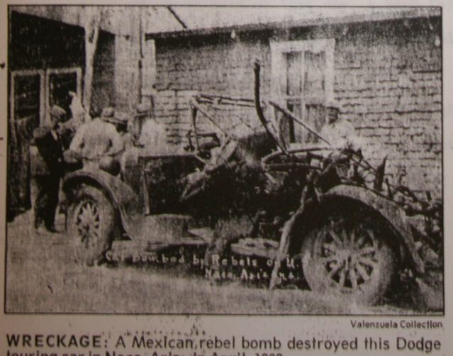 bombed-car.jpg